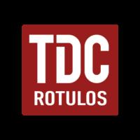 iconos_todocopy-04
